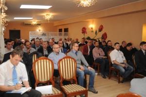 Zebranie Sprawozdawczo Wyborczy_11