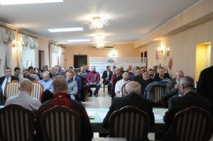 Zebranie Sprawozdawczo Wyborczy_16