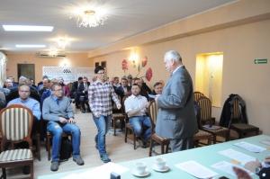 Zebranie Sprawozdawczo Wyborczy_19
