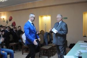 Zebranie Sprawozdawczo Wyborczy_20