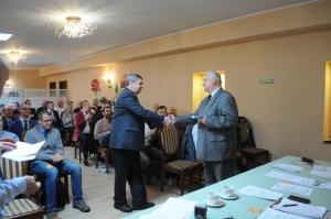 Zebranie Sprawozdawczo Wyborczy_25