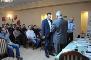 Zebranie Sprawozdawczo Wyborczy_28