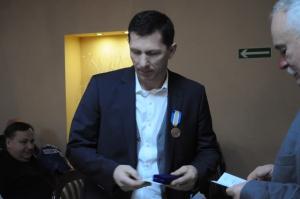 Zebranie Sprawozdawczo Wyborczy_29