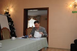 Zebranie Sprawozdawczo Wyborczy_2