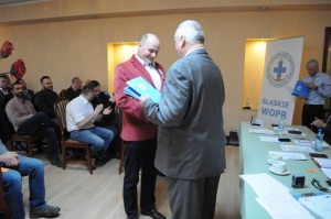 Zebranie Sprawozdawczo Wyborczy_41