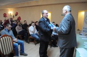 Zebranie Sprawozdawczo Wyborczy_42