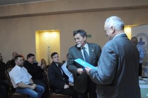 Zebranie Sprawozdawczo Wyborczy_43