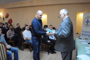 Zebranie Sprawozdawczo Wyborczy_45