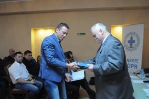 Zebranie Sprawozdawczo Wyborczy_46