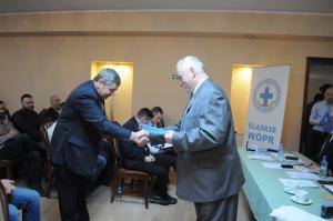 Zebranie Sprawozdawczo Wyborczy_47