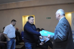Zebranie Sprawozdawczo Wyborczy_50