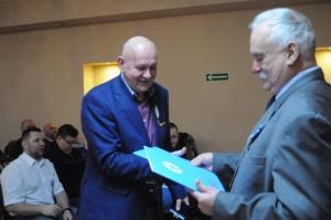 Zebranie Sprawozdawczo Wyborczy_54