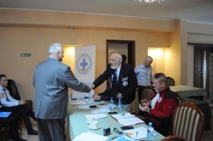 Zebranie Sprawozdawczo Wyborczy_57