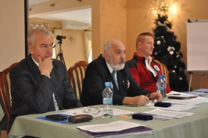 Zebranie Sprawozdawczo Wyborczy_61
