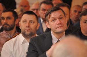 Zebranie Sprawozdawczo Wyborczy_68