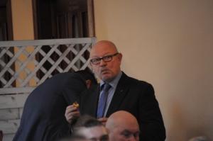 Zebranie Sprawozdawczo Wyborczy_71