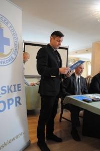 Zebranie Sprawozdawczo Wyborczy_73