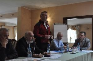 Zebranie Sprawozdawczo Wyborczy_76