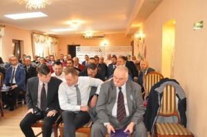 Zebranie Sprawozdawczo Wyborczy_77