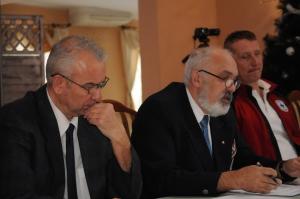 Zebranie Sprawozdawczo Wyborczy_9